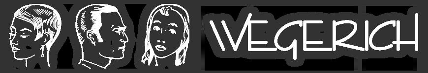 Wegerich – Barber und Friseur