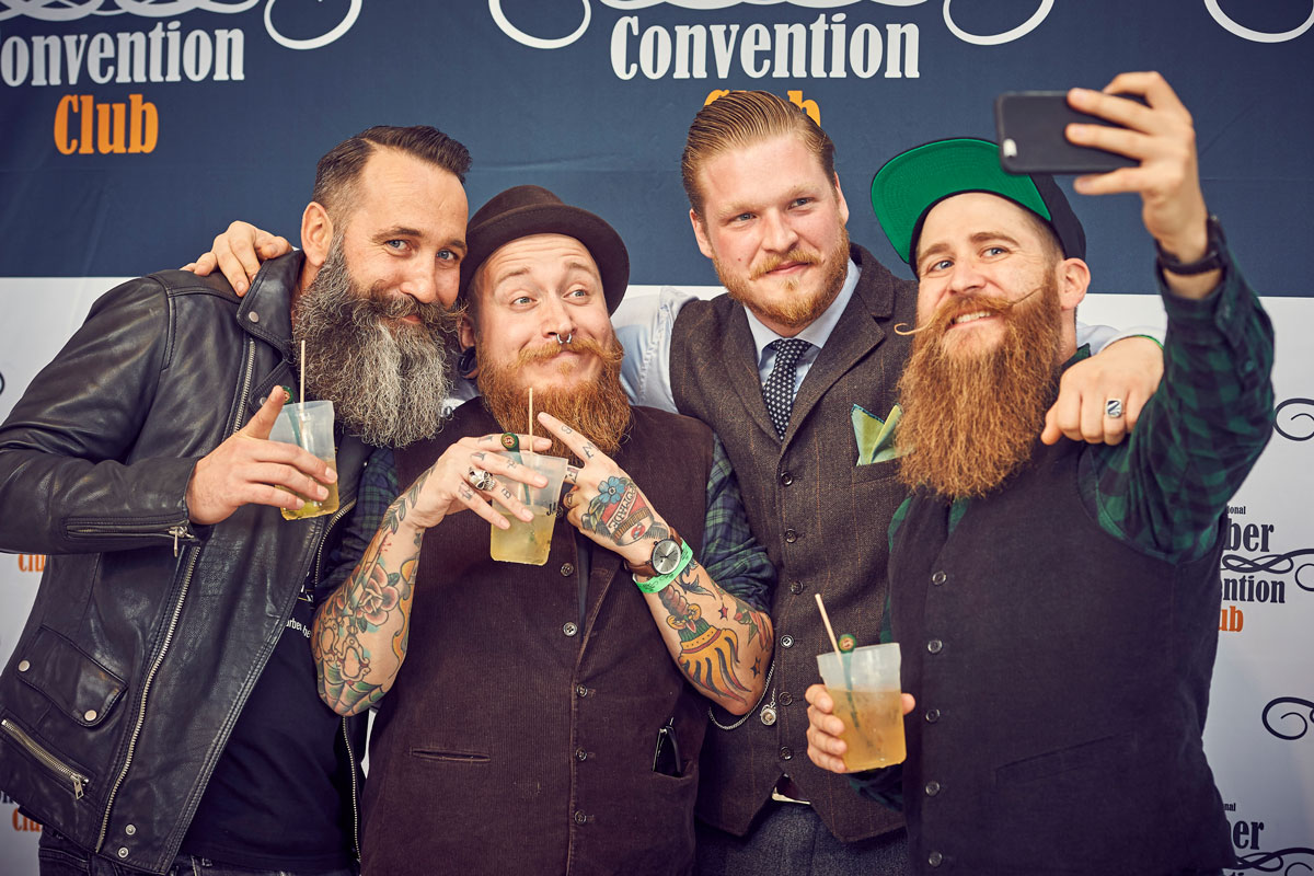 pict_event_rock-n-razor_barber_convention_2017_021