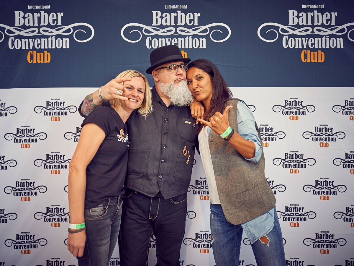 pict_event_rock-n-razor_barber_convention_2017_023
