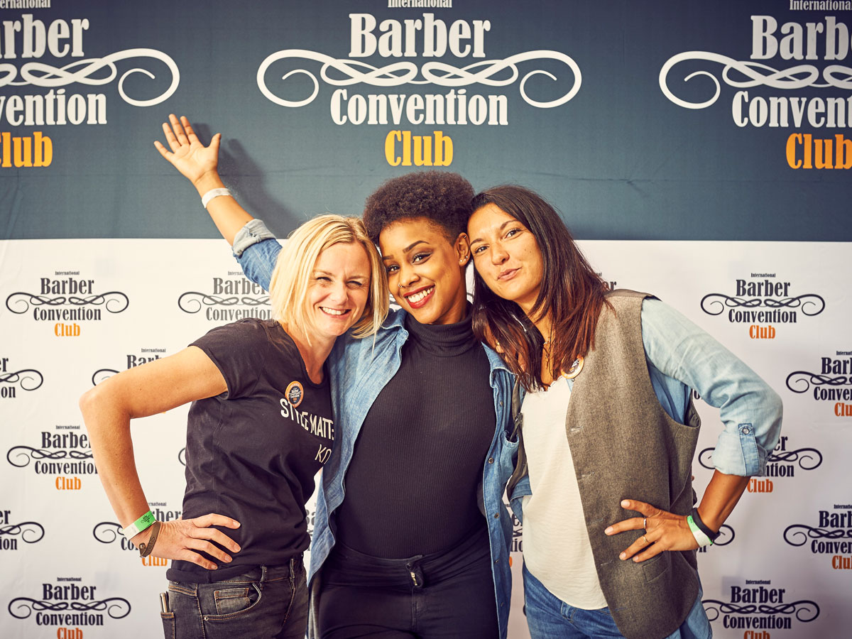 pict_event_rock-n-razor_barber_convention_2017_025