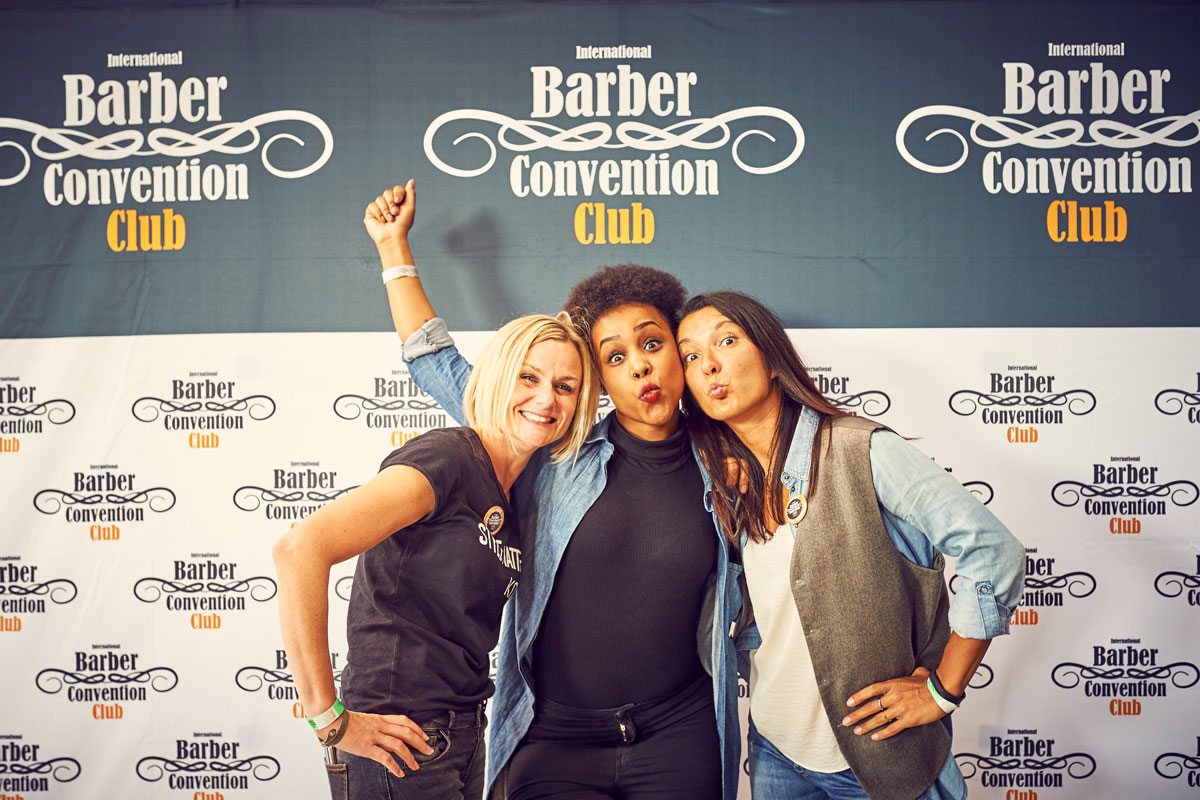 pict_event_rock-n-razor_barber_convention_2017_026