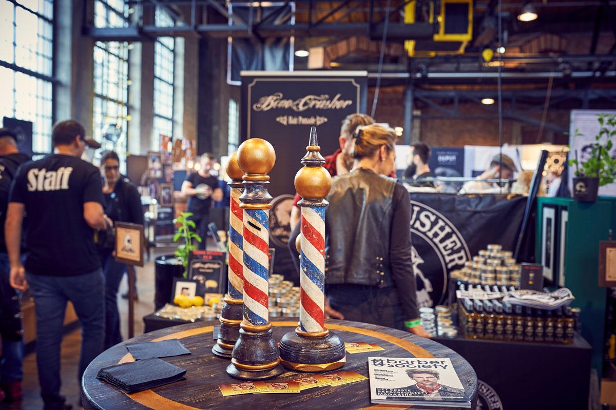 pict_event_rock-n-razor_barber_convention_2017_030