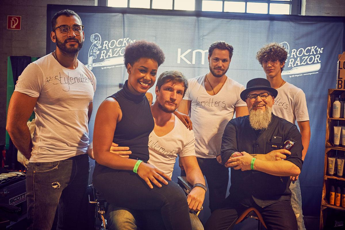 pict_event_rock-n-razor_barber_convention_2017_034