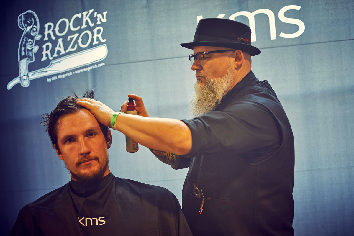 pict_event_rock-n-razor_barber_convention_2017_036
