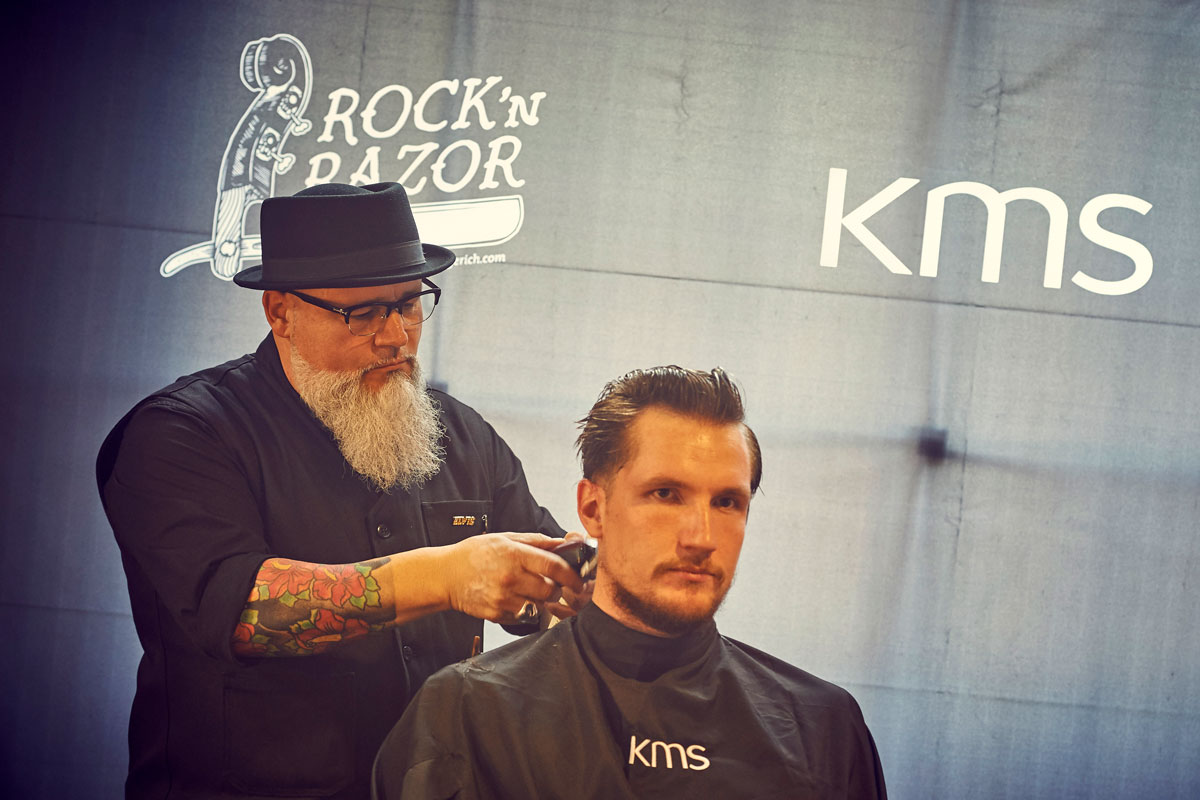 pict_event_rock-n-razor_barber_convention_2017_037