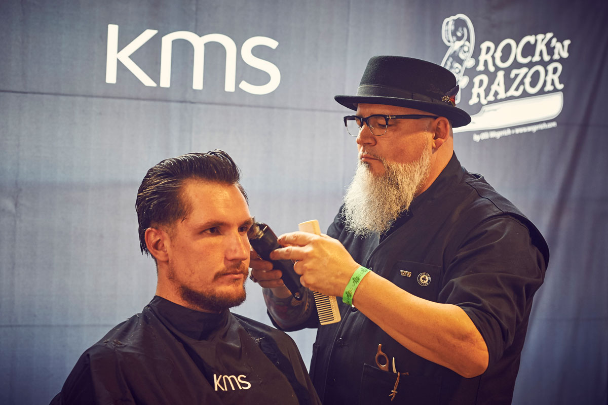 pict_event_rock-n-razor_barber_convention_2017_038