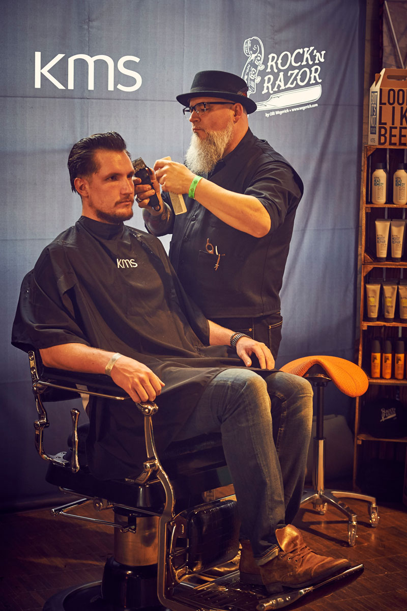 pict_event_rock-n-razor_barber_convention_2017_039