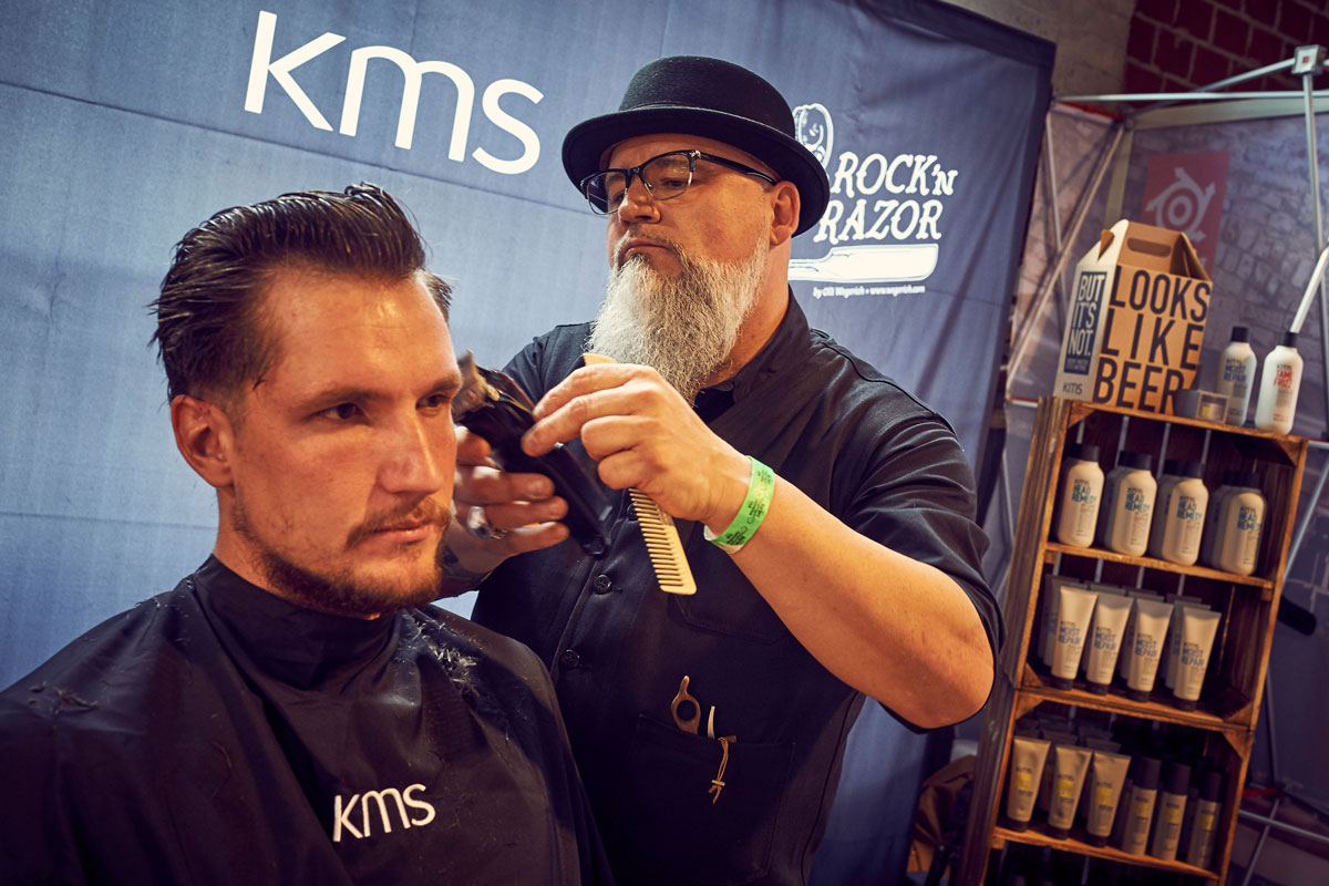 pict_event_rock-n-razor_barber_convention_2017_040