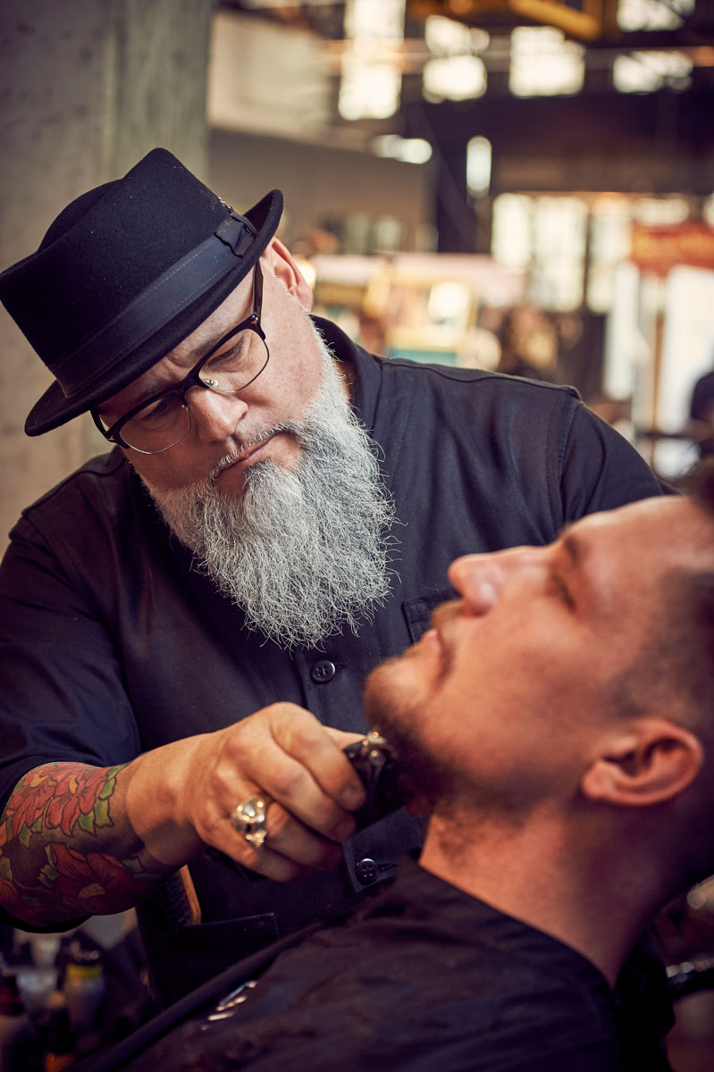 pict_event_rock-n-razor_barber_convention_2017_042