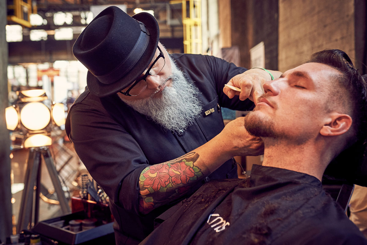 pict_event_rock-n-razor_barber_convention_2017_043