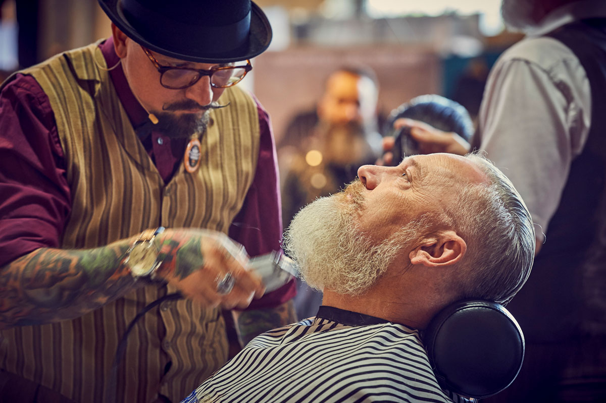 pict_event_rock-n-razor_barber_convention_2017_046