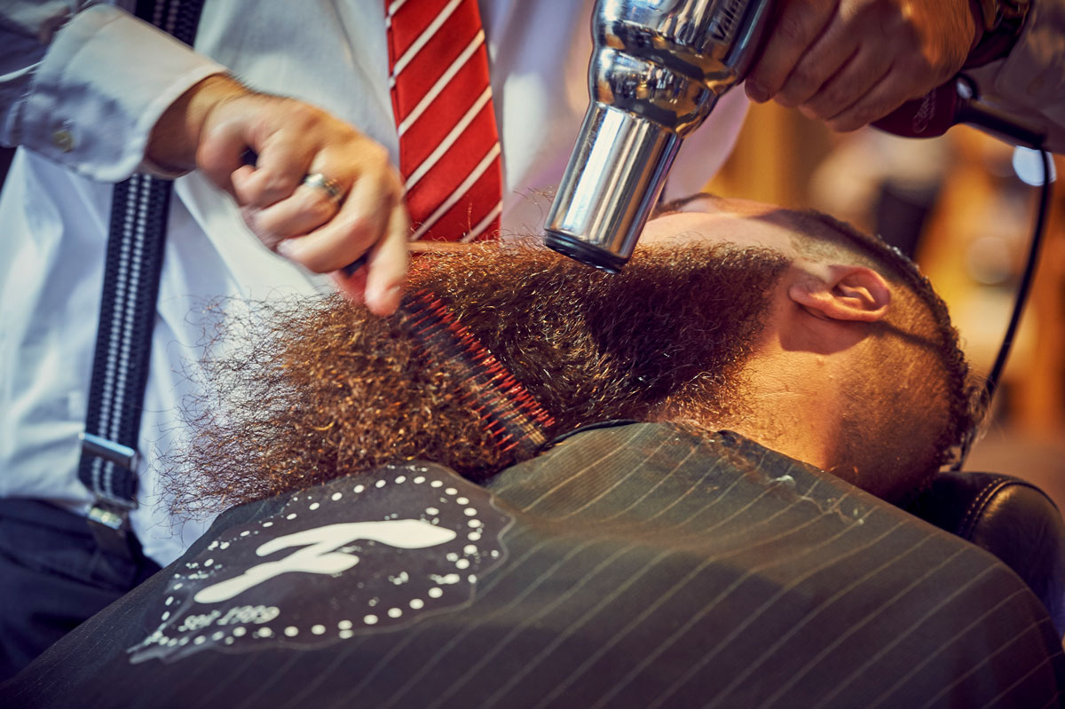 pict_event_rock-n-razor_barber_convention_2017_047