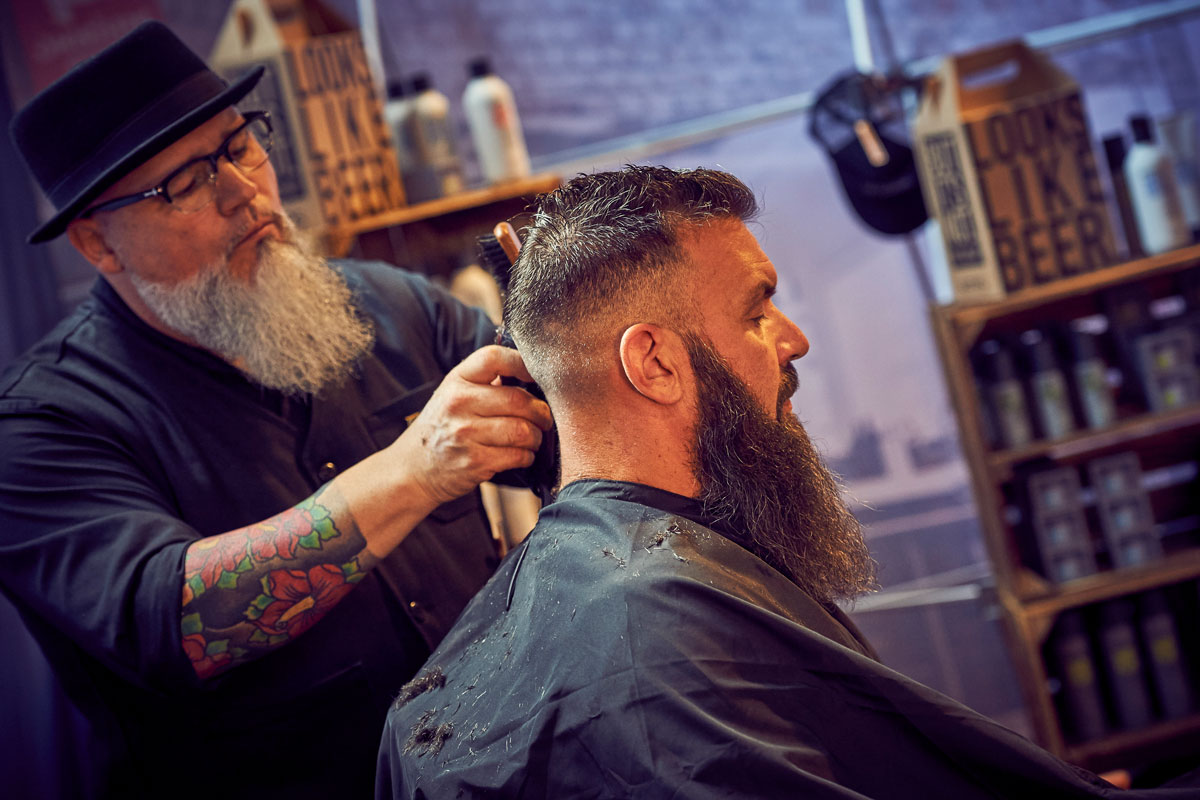 pict_event_rock-n-razor_barber_convention_2017_051