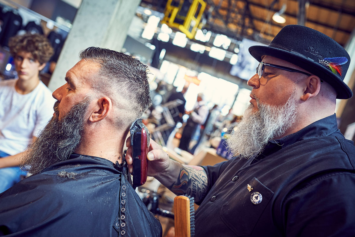 pict_event_rock-n-razor_barber_convention_2017_052