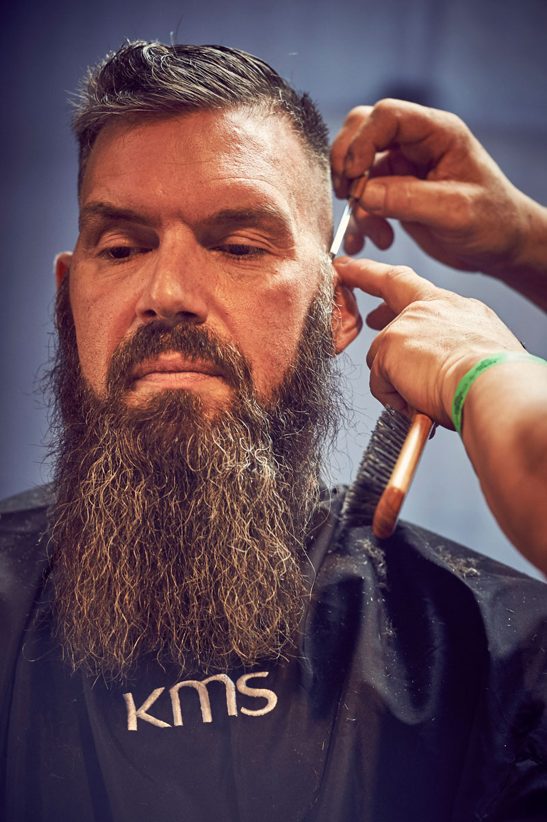 pict_event_rock-n-razor_barber_convention_2017_053
