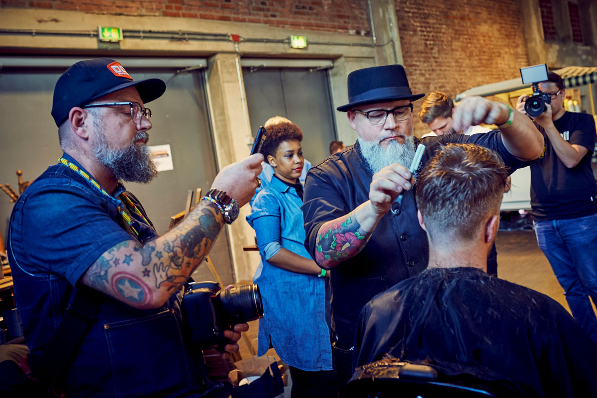 pict_event_rock-n-razor_barber_convention_2017_056