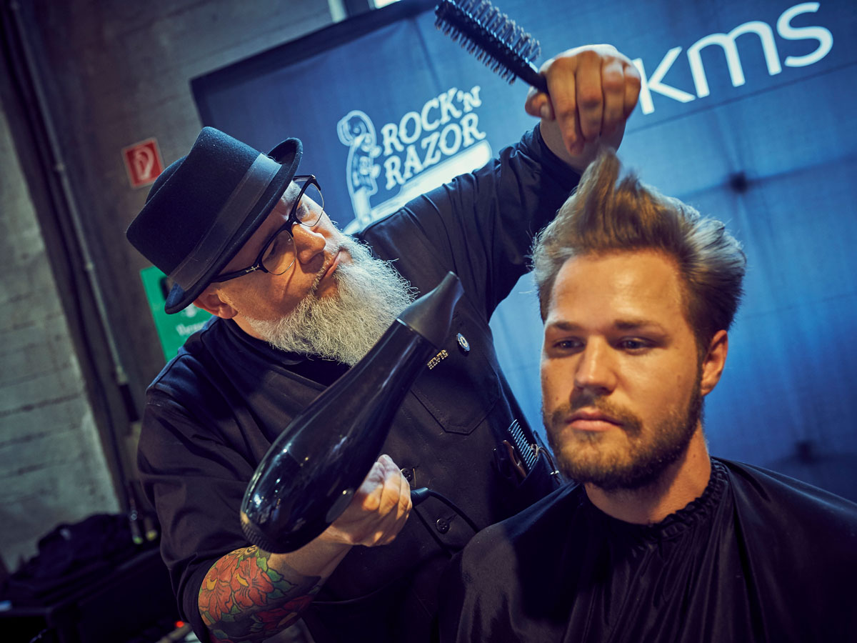 pict_event_rock-n-razor_barber_convention_2017_063