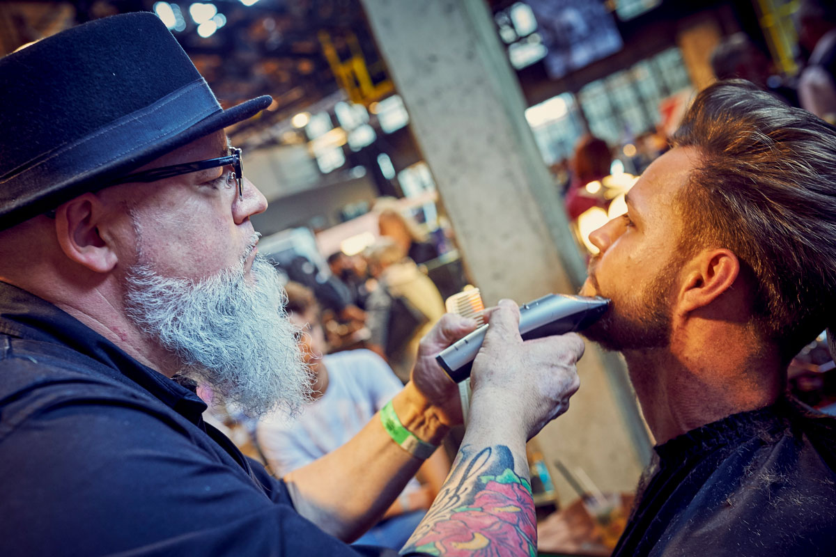 pict_event_rock-n-razor_barber_convention_2017_067