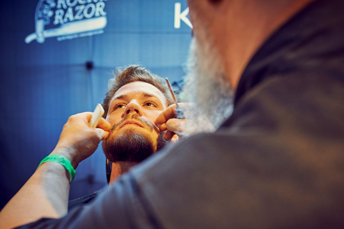 pict_event_rock-n-razor_barber_convention_2017_068