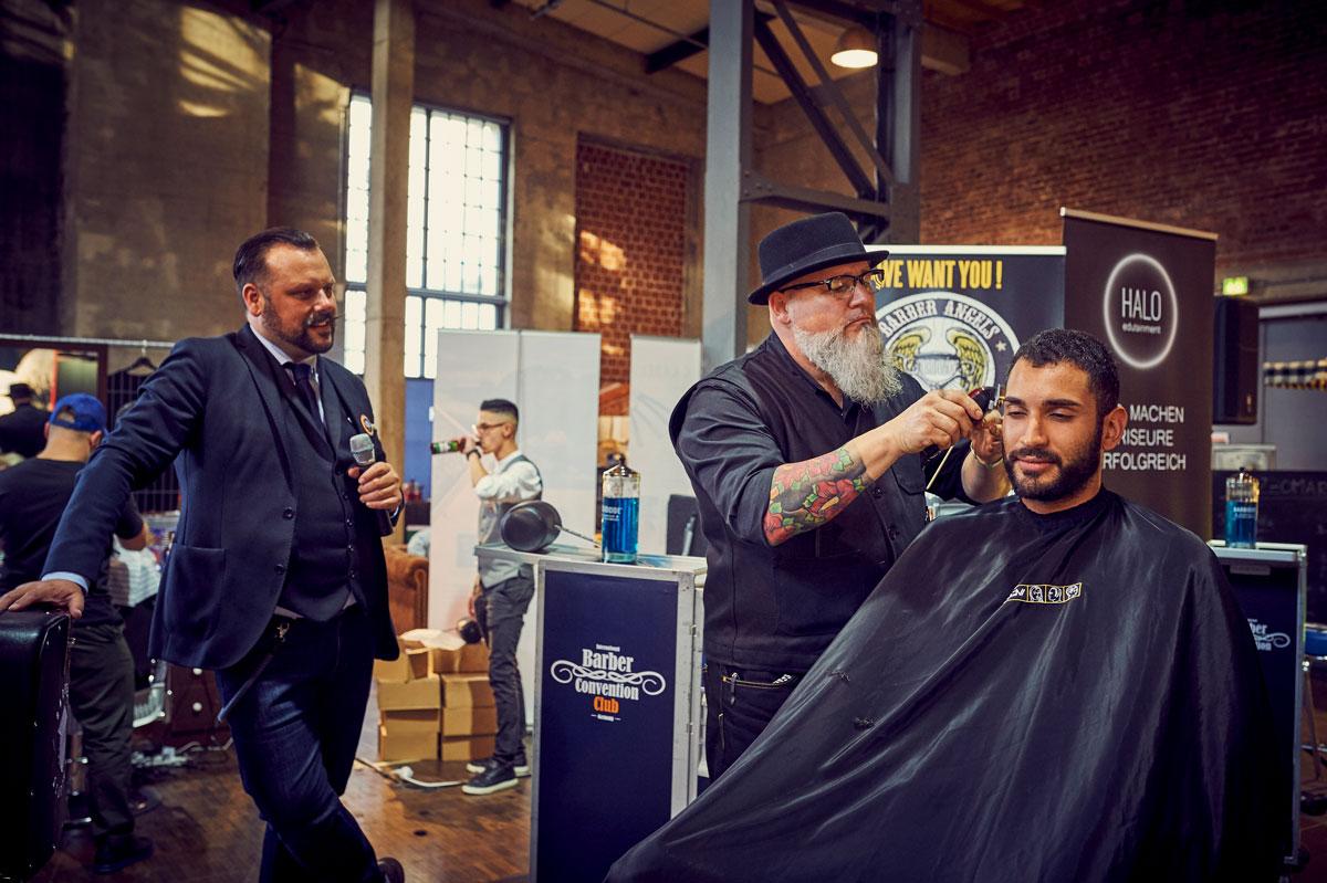 pict_event_rock-n-razor_barber_convention_2017_073