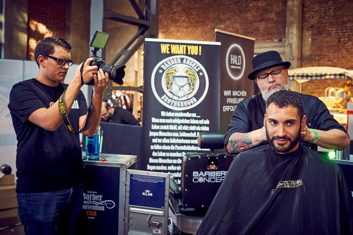 pict_event_rock-n-razor_barber_convention_2017_075