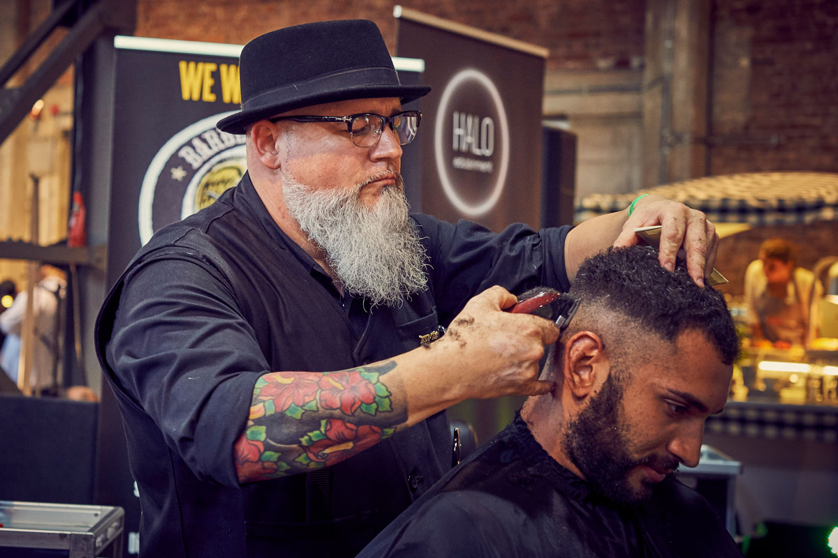 pict_event_rock-n-razor_barber_convention_2017_076