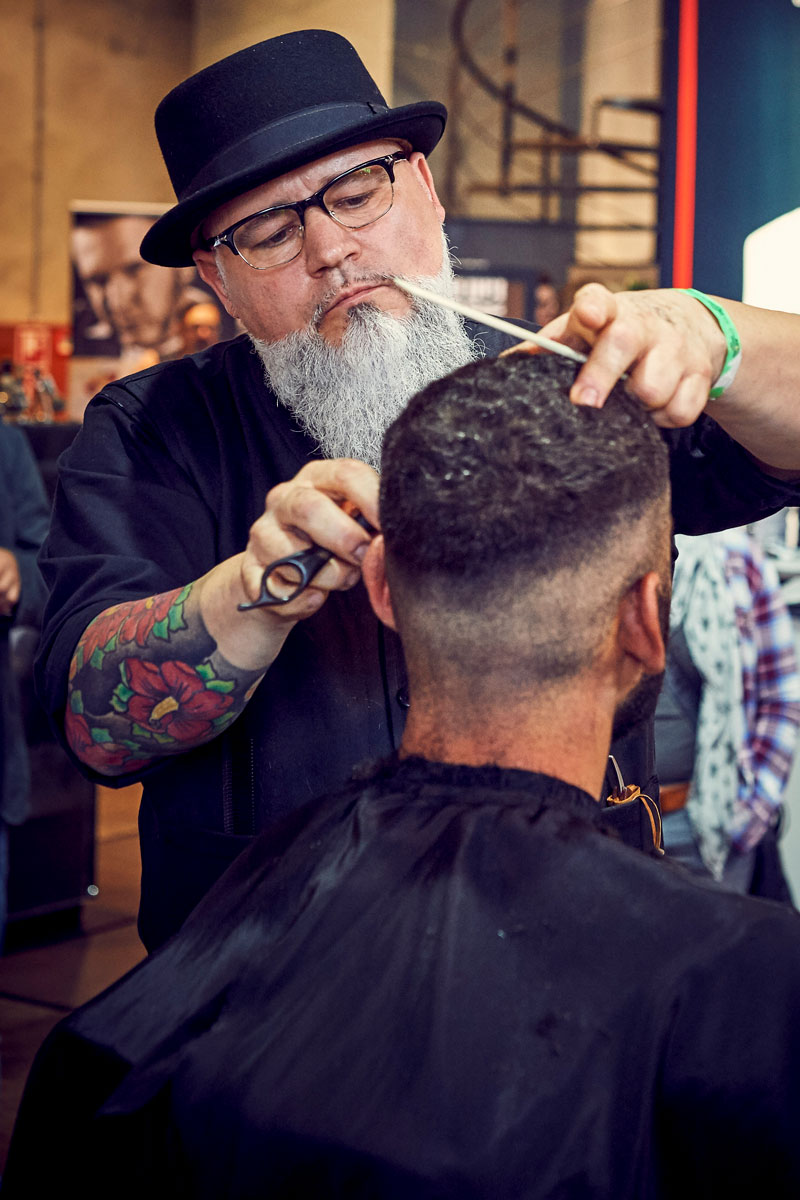 pict_event_rock-n-razor_barber_convention_2017_078