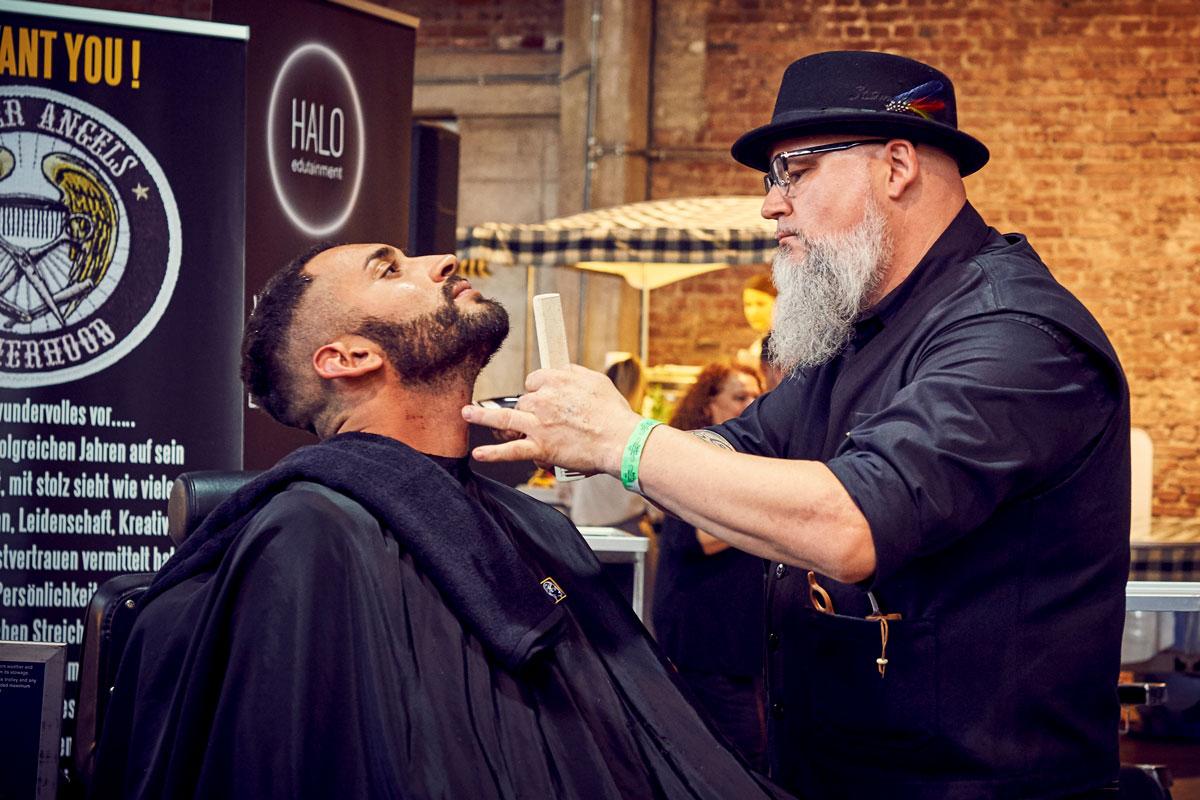 pict_event_rock-n-razor_barber_convention_2017_081