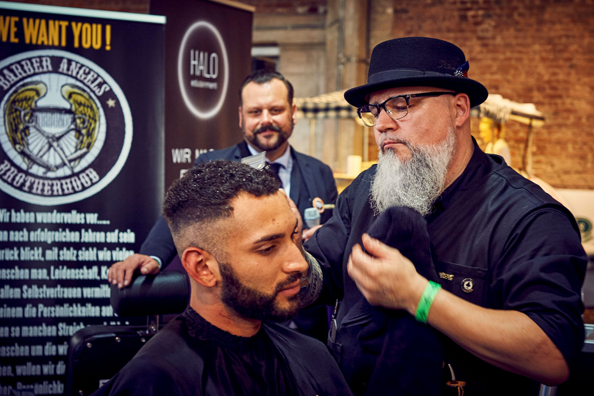 pict_event_rock-n-razor_barber_convention_2017_082