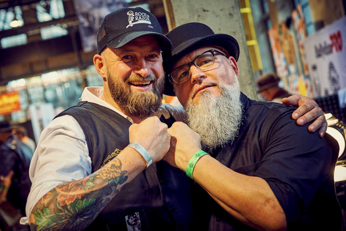 pict_event_rock-n-razor_barber_convention_2017_084