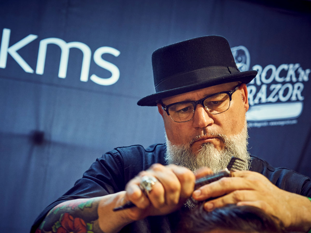 pict_event_rock-n-razor_barber_convention_2017_088