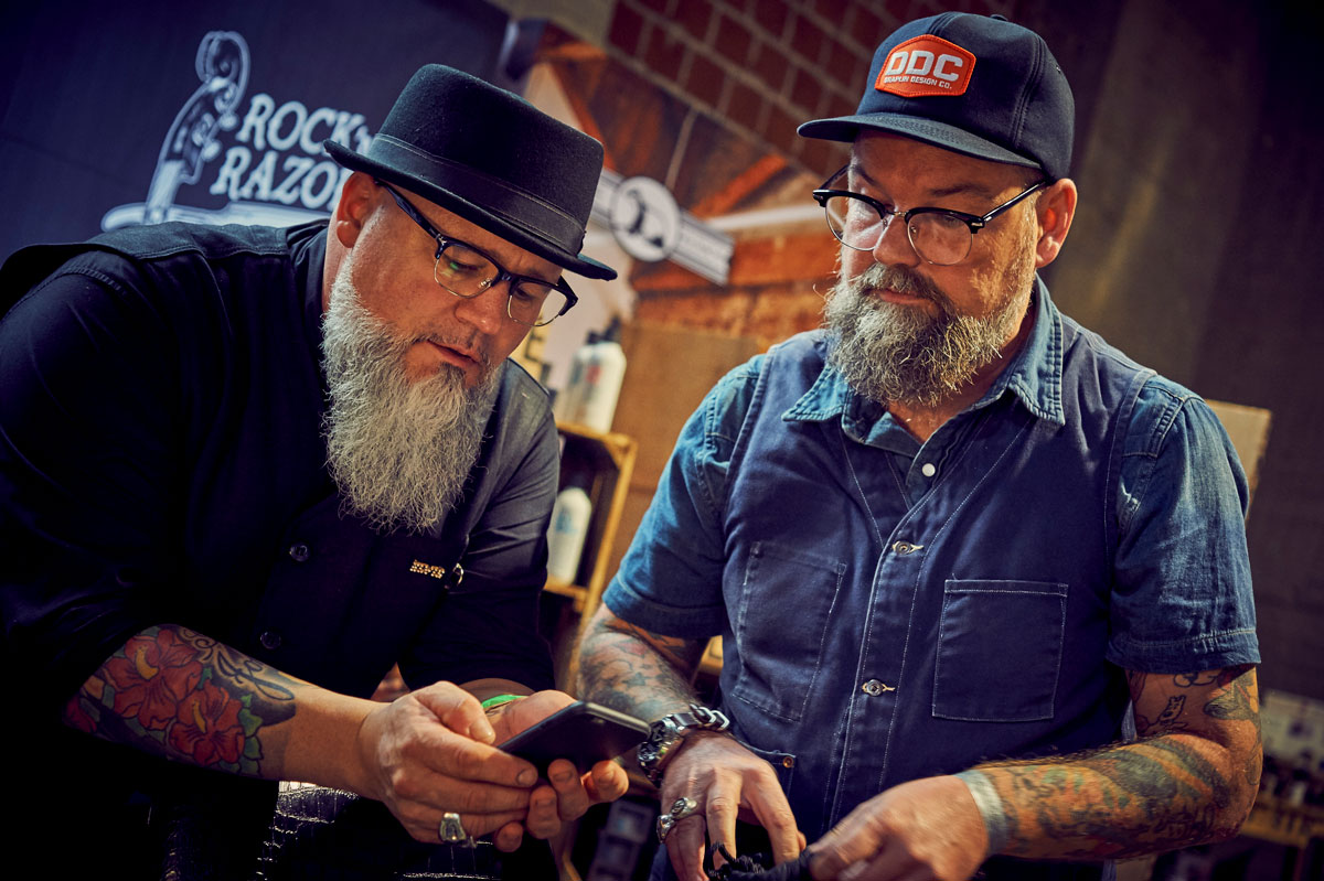 pict_event_rock-n-razor_barber_convention_2017_089