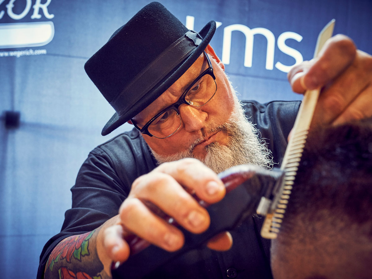 pict_event_rock-n-razor_barber_convention_2017_092