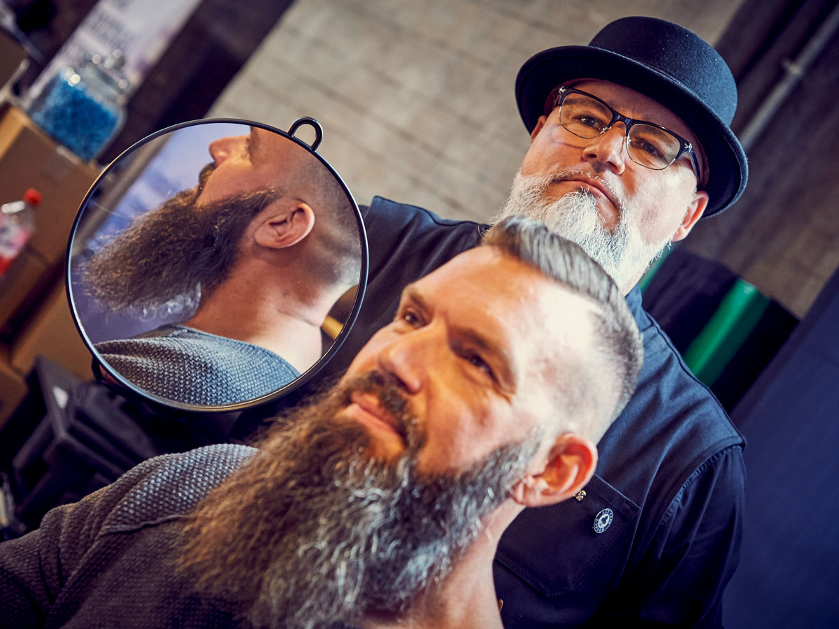 pict_event_rock-n-razor_barber_convention_2017_094