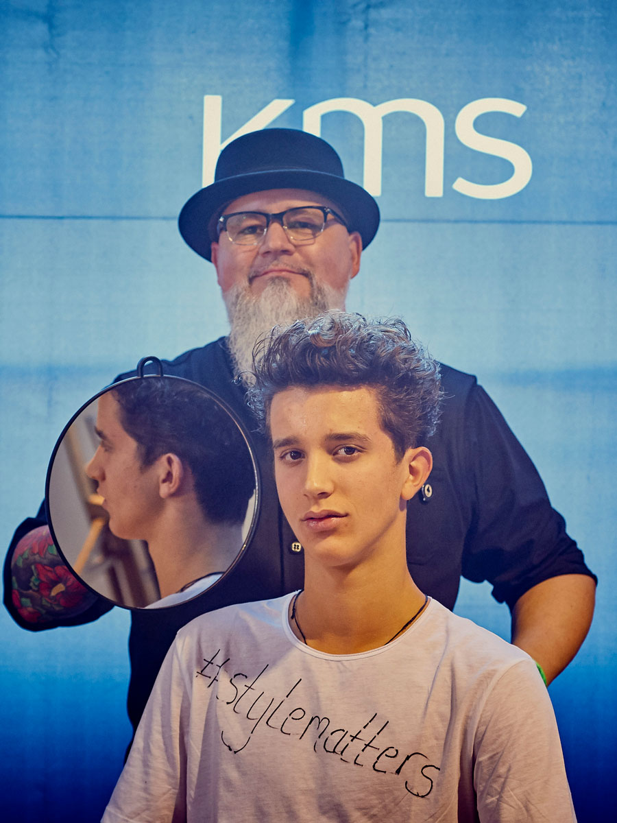 pict_event_rock-n-razor_barber_convention_2017_100