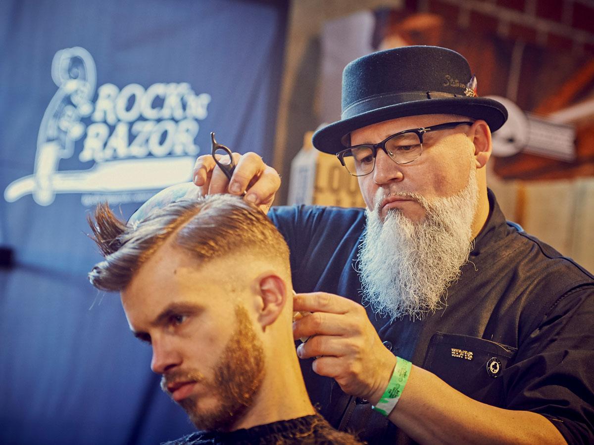 pict_event_rock-n-razor_barber_convention_2017_103