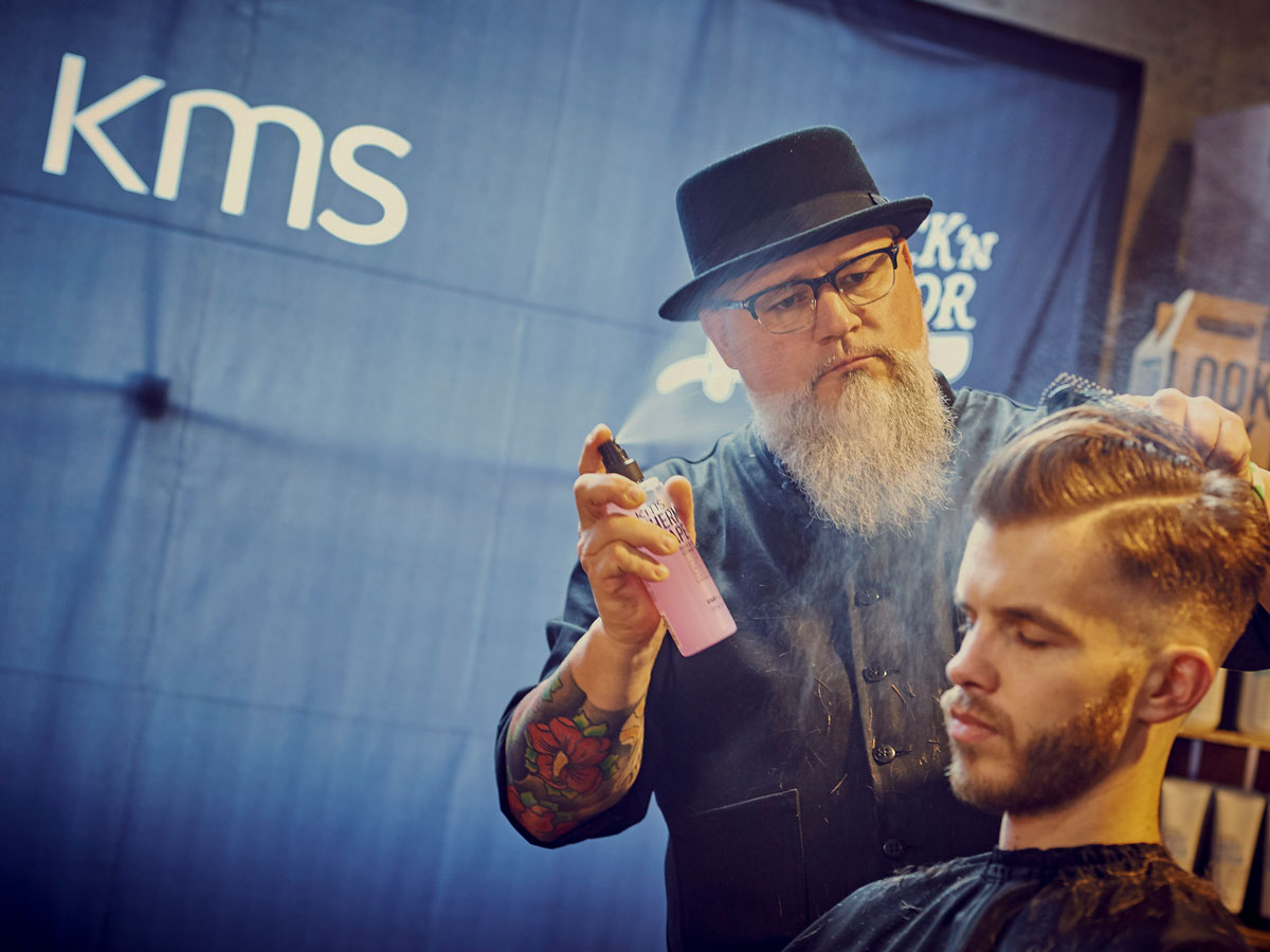 pict_event_rock-n-razor_barber_convention_2017_104