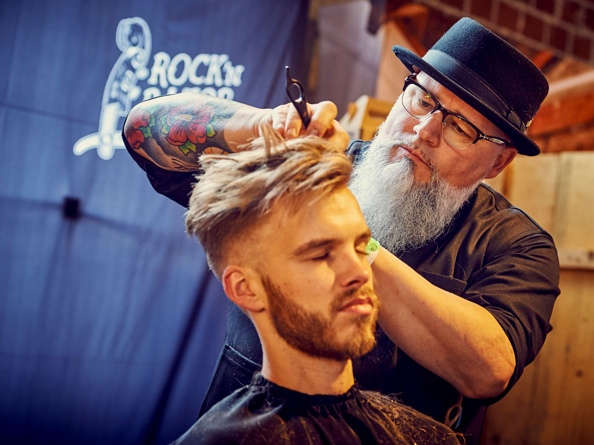 pict_event_rock-n-razor_barber_convention_2017_107