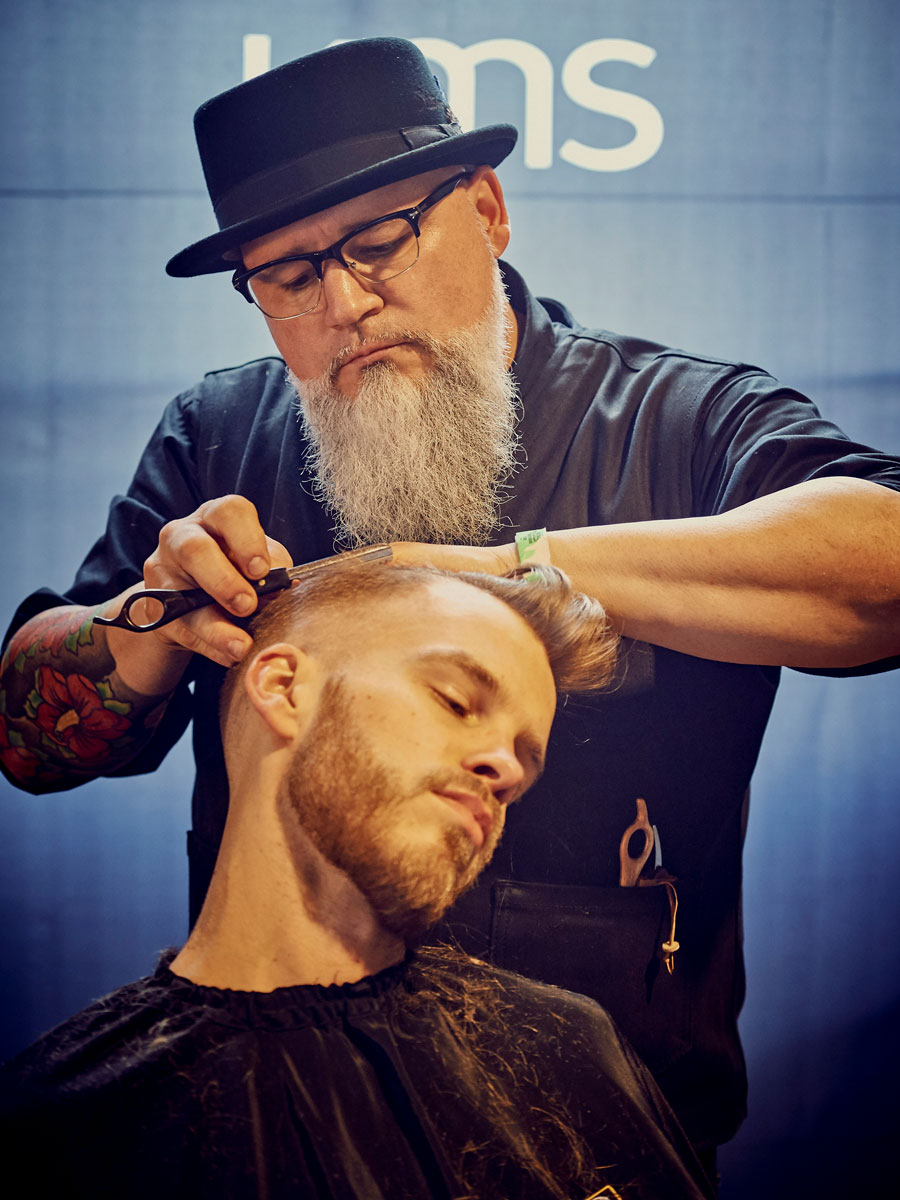 pict_event_rock-n-razor_barber_convention_2017_109