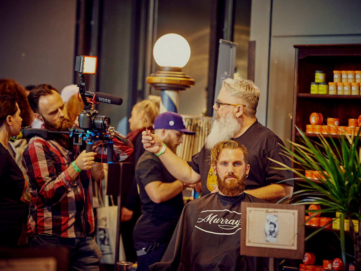 pict_event_rock-n-razor_barber_convention_2017_120