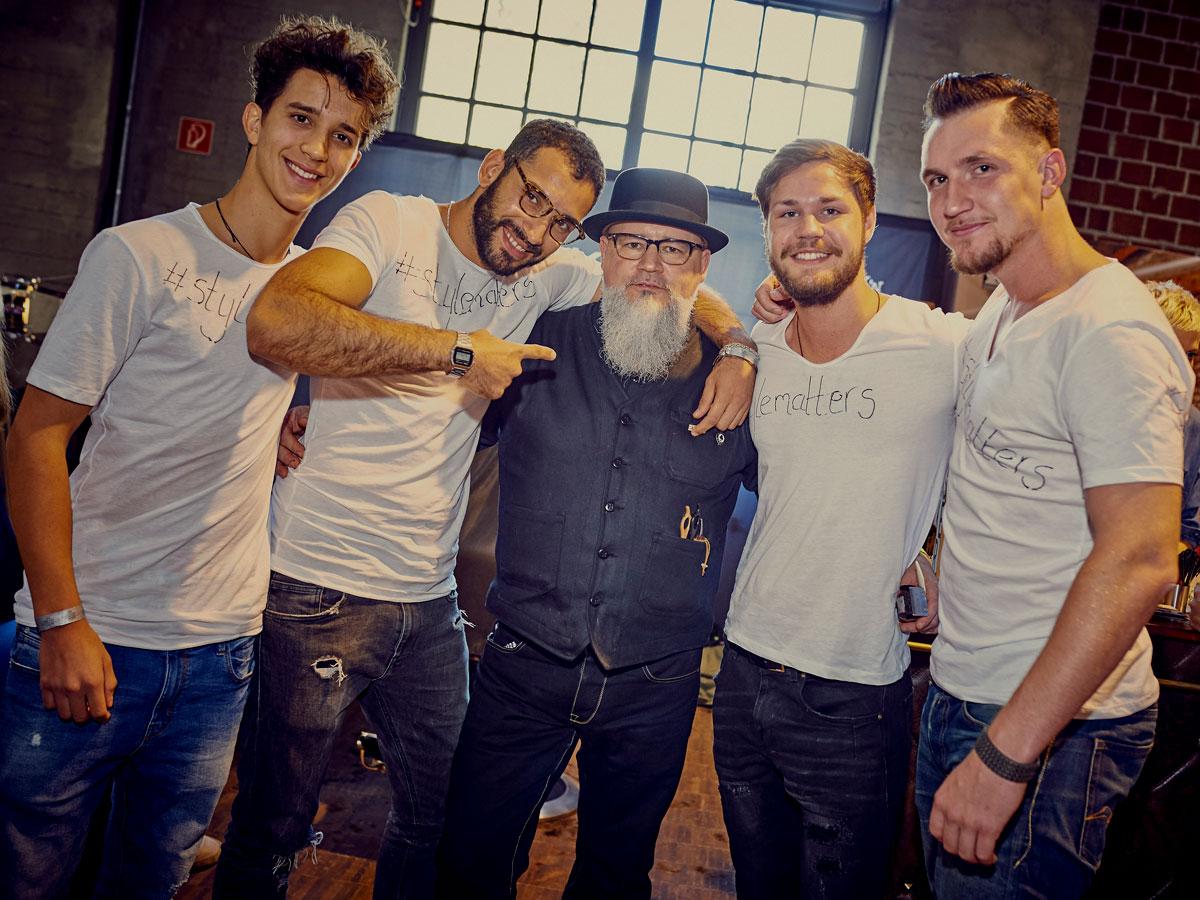 pict_event_rock-n-razor_barber_convention_2017_122