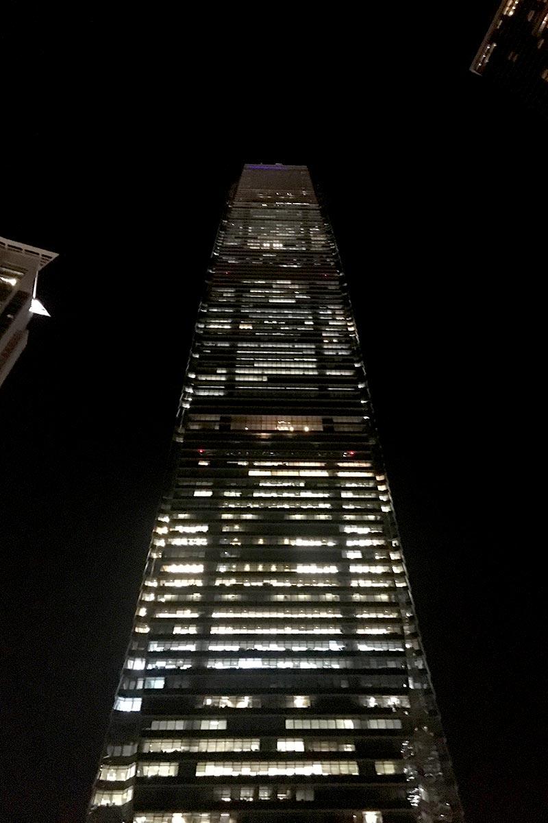pict_event_rock-n-razor_hongkong_13