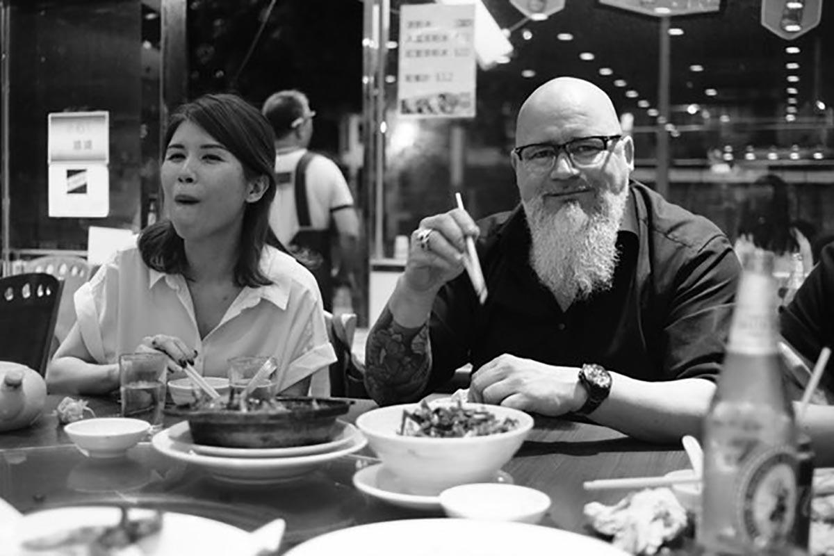 pict_event_rock-n-razor_hongkong_17